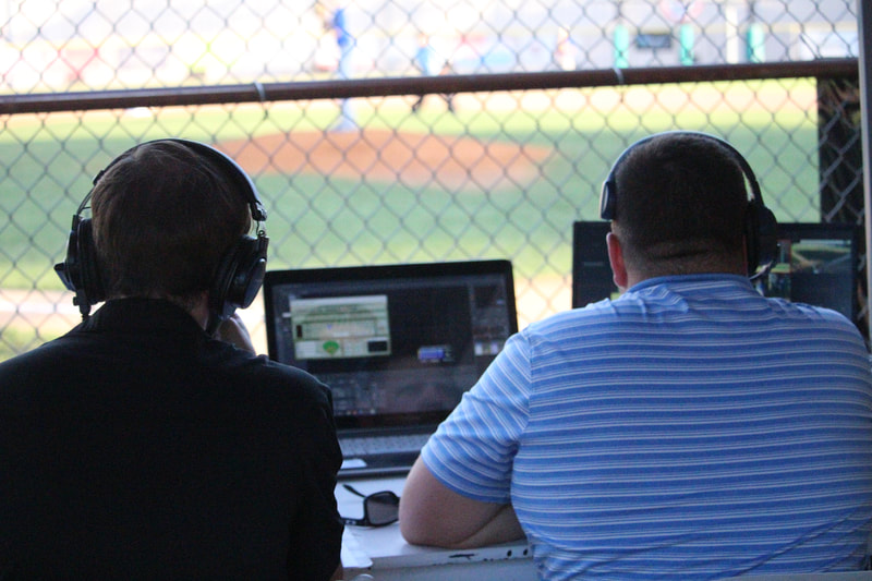 Westmoreland Sports Network Latrobe Derry Area Teener League